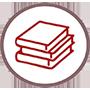 Logo libros recomendados