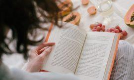 Best sellers de novela histórica española