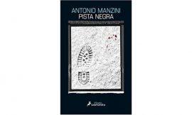 Antonio Manzini y su serie de Rocco Schiavone