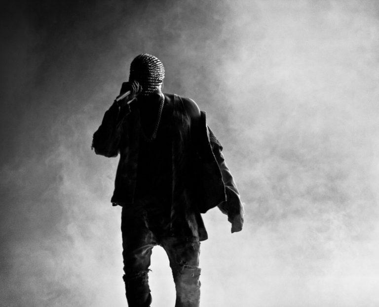 Hip hop español: libros de rap