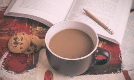 Cómo marcar un libro y subrayar citas